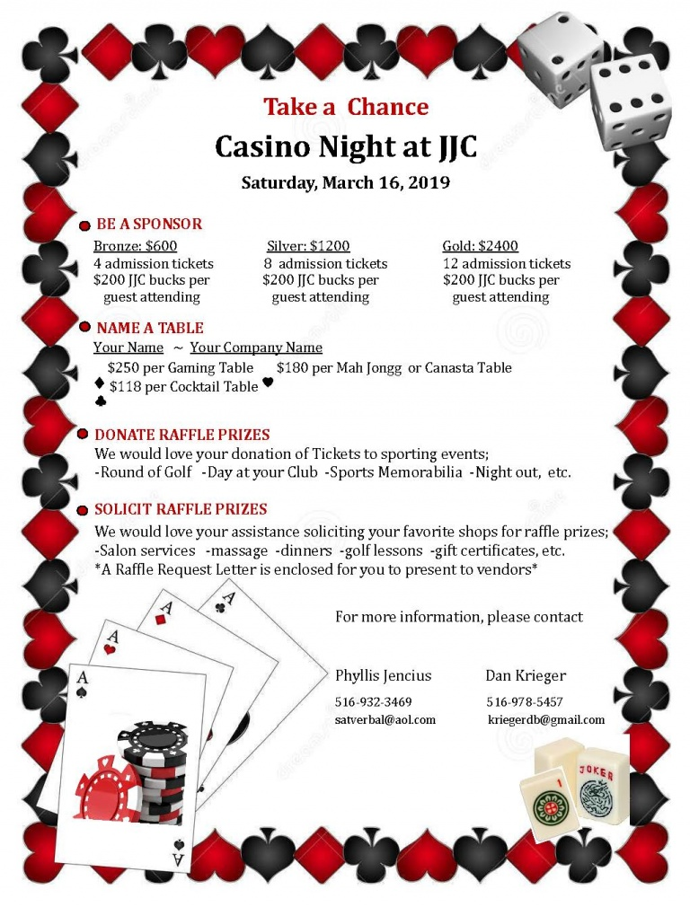 casino night flyer sponsors 2019_Page_1