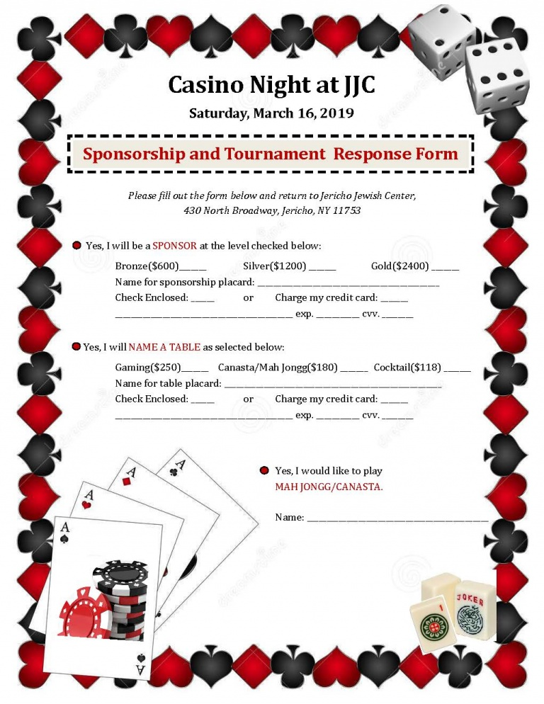 casino night flyer sponsors 2019_Page_2