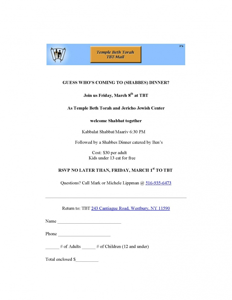 3-8 SHABBAT DINNER EMAIL-FLYER Web Version_Page_1