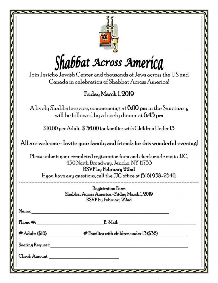 JJC Shabbat Across America Flyer 1-24-19